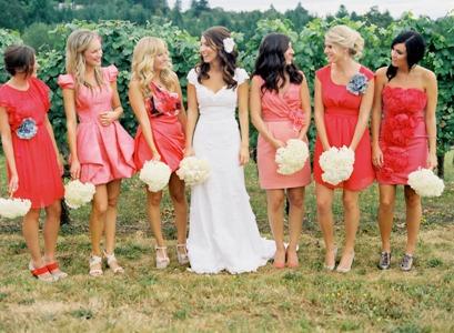Témoin de mariage : quel sera mon rôle ?