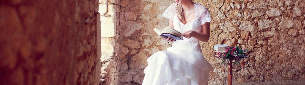 """{Témoignage} : """"Florilège des galères d'avant mariage"""""""