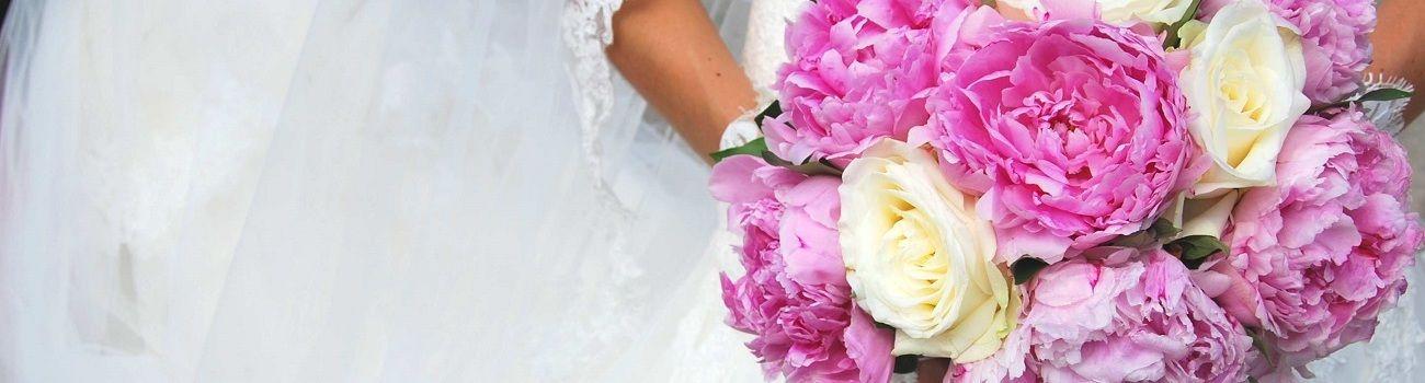Témoignage  : «Organiser son mariage avec des parents séparés.»