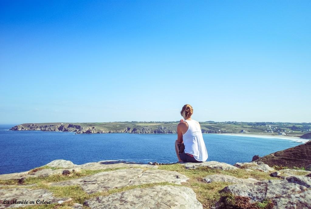 {Détente} Week-end en amoureux en Bretagne