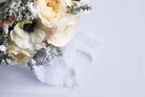histoire infos mariage