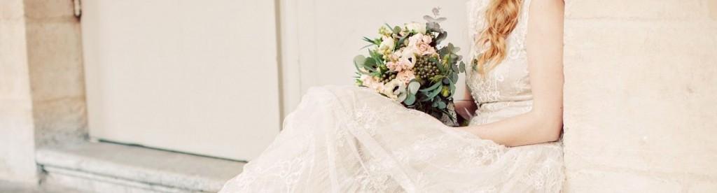 Mariage A La Mairie Quels Papiers Fournir Pour Se Marier