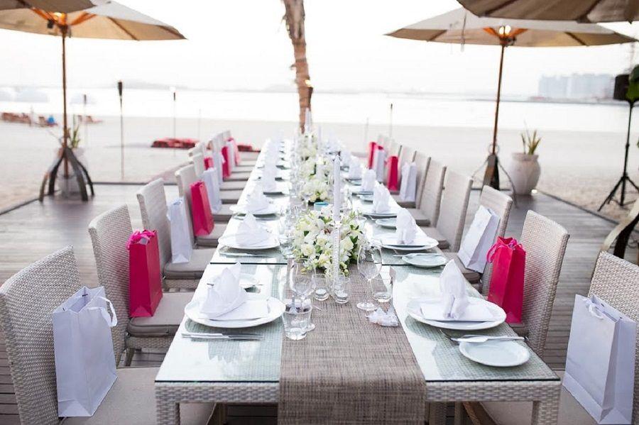 repas-prestataires-mariage