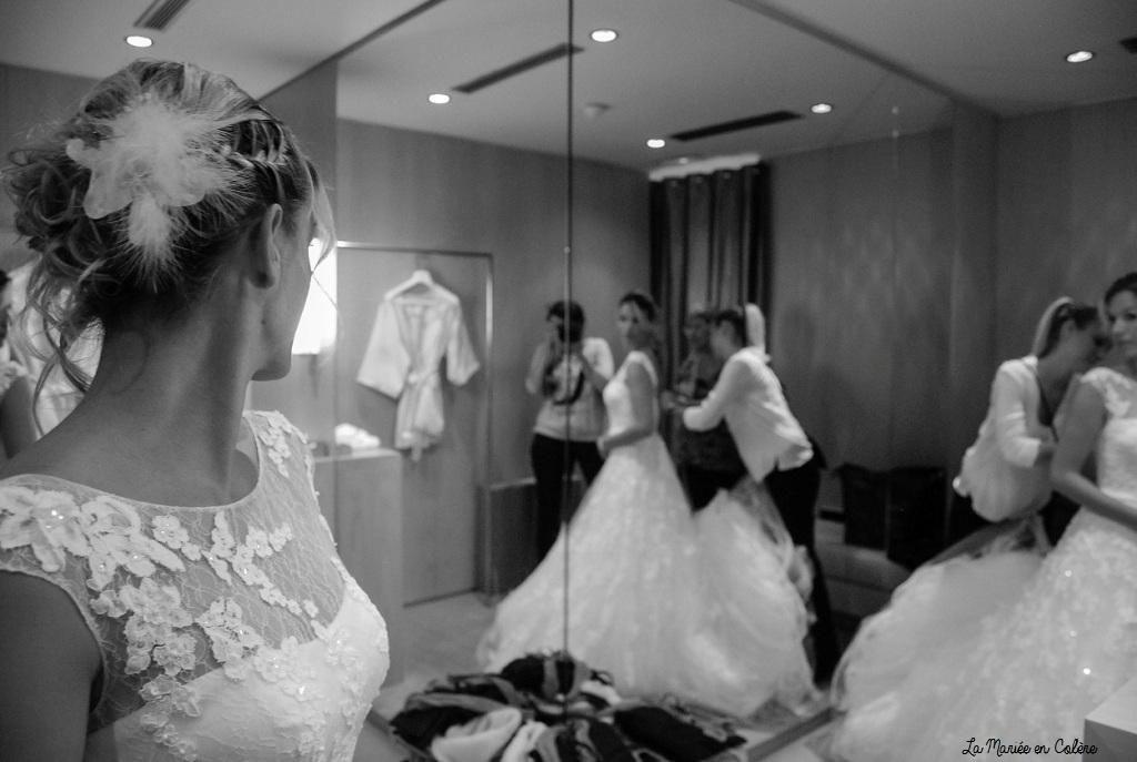 essayages-robe-de-mariée-pronovias