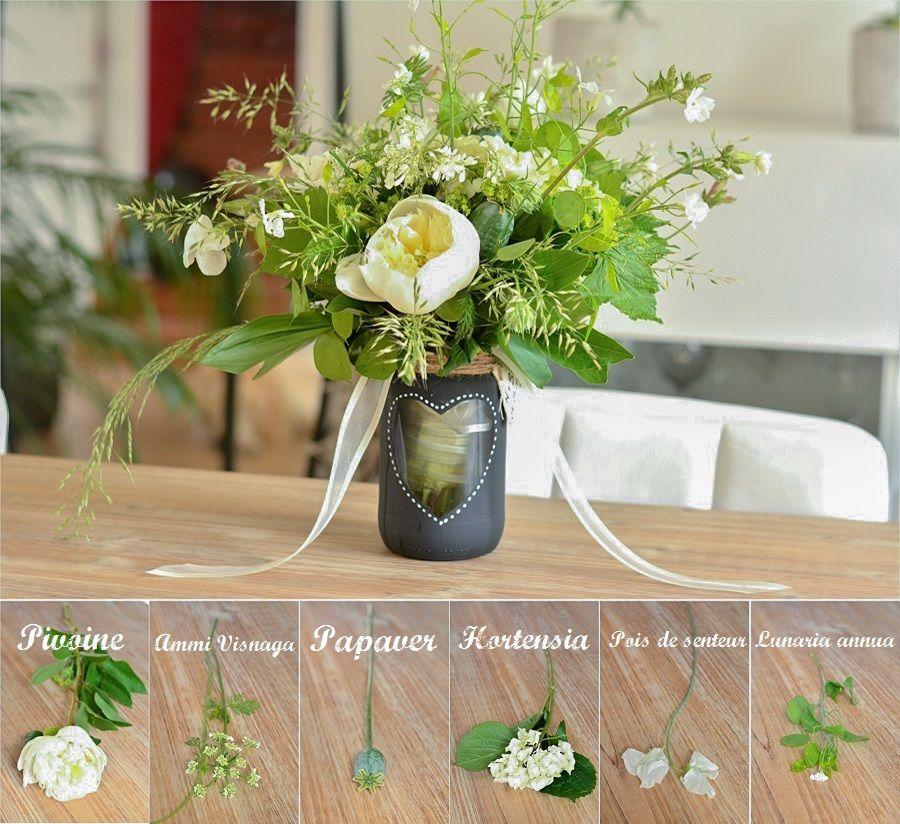 vase-ardoise-numéro-de-table