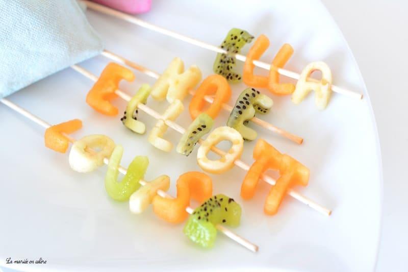 marque place gourmand et pastel (2)