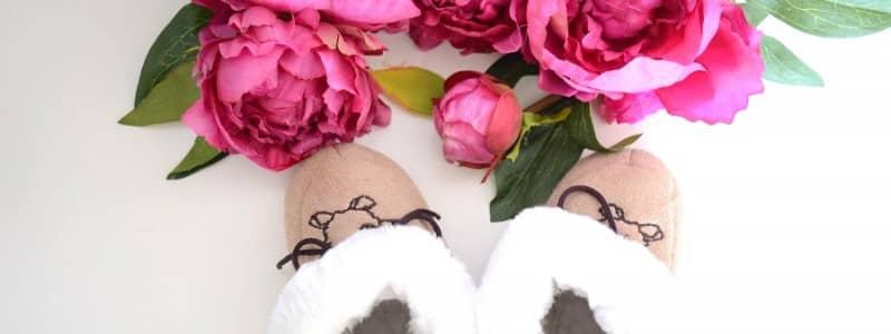 blog mariage grossesse