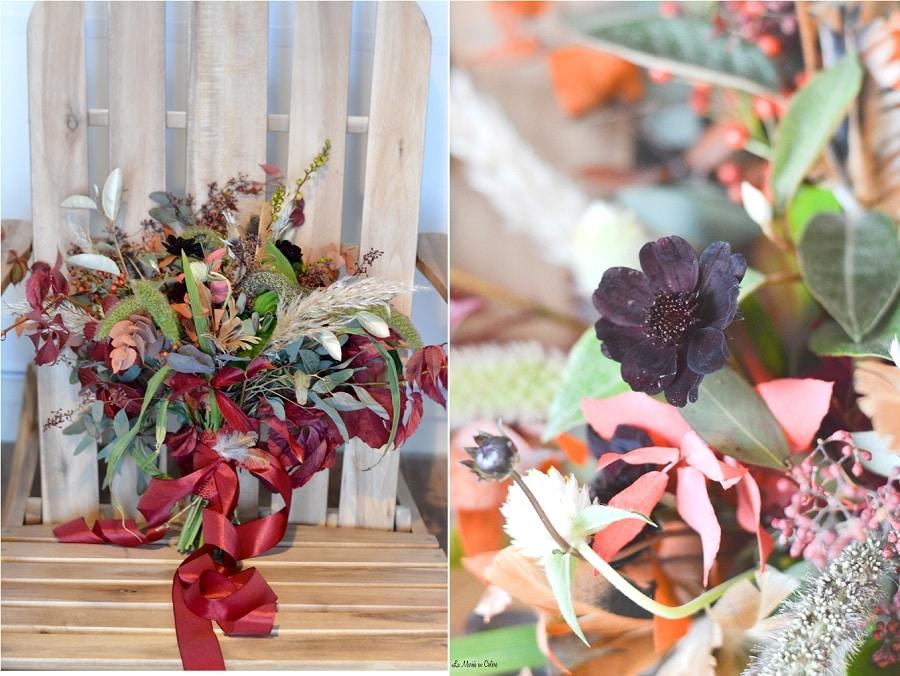 bouquet de mariée automne (2)