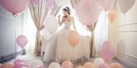 {Question} Quelle lingerie de mariée sous ma robe ?