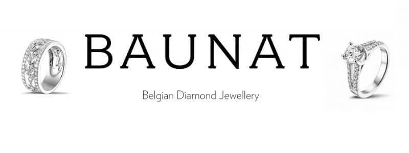 Diamonds are bride's best friend : ma sélection Baunat