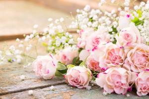 {Témoignage} Ma Belle-Mère est décédée à M-5 du mariage