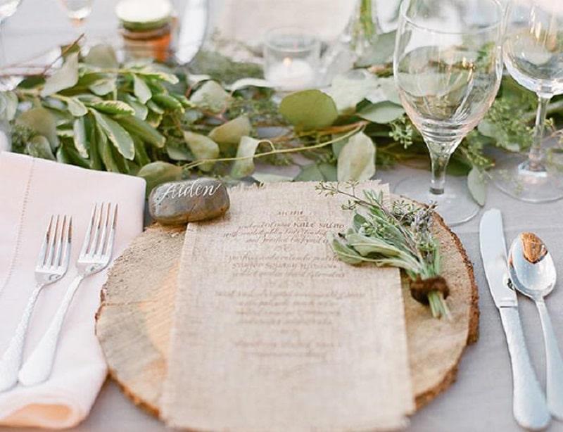 alfresco-wedding2