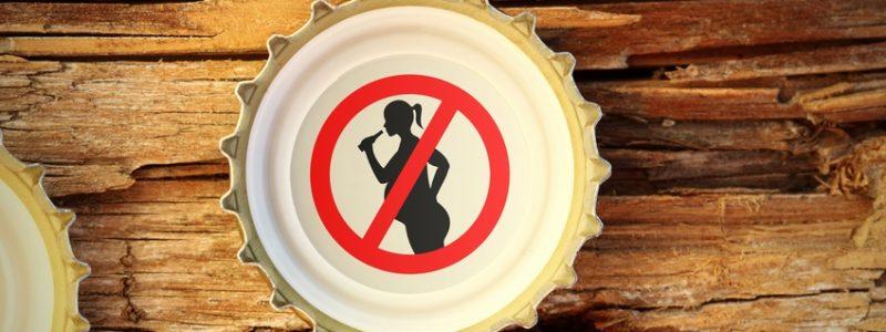 Alcool & Grossesse : stop à la pression sur les femmes enceintes