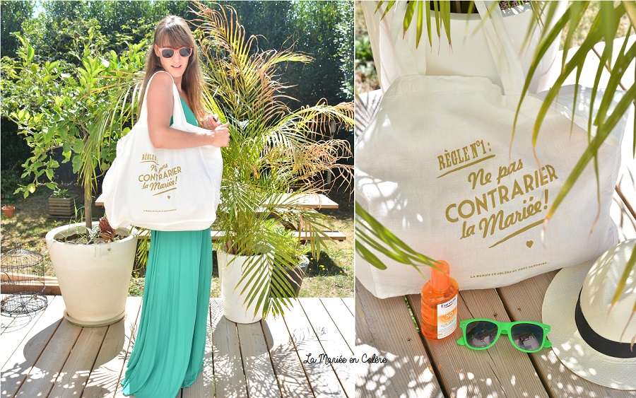 sac de plage mariée (2)