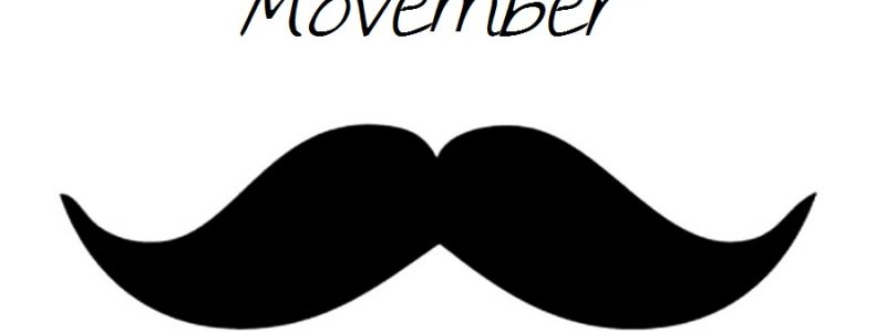movember-cancer-testicule