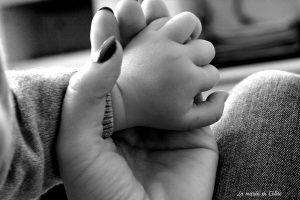 tu comprendras quand tu seras maman