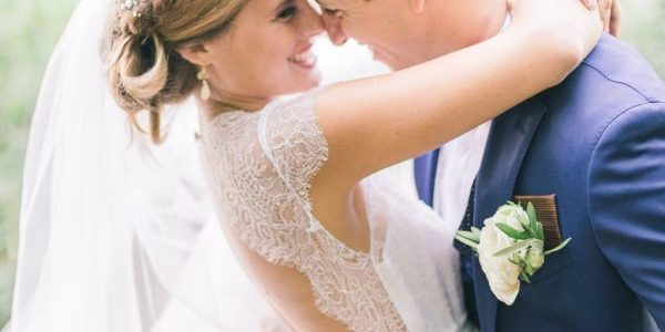 J'ai 2 Amours – Wedding Planner en Provence – Drôme Provençale – Var – Savoie