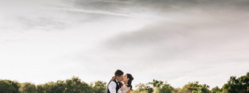 L'OR ET CHÂTEAUX, Votre jour J sur mesure– Wedding planner et décorateur