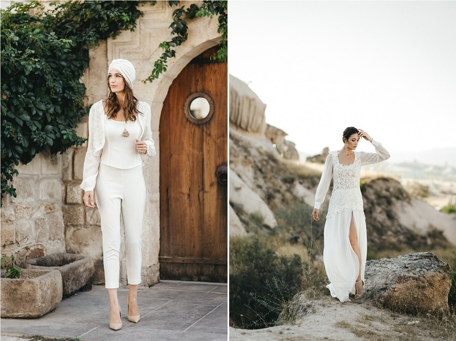 13 tenues mariage collection 2018-min