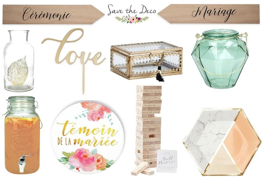 save the deco décoration boutique