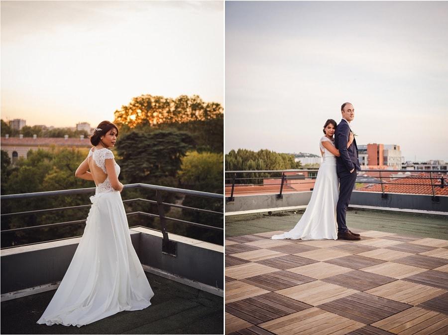 shooting d'inspiration mariage-min (8)