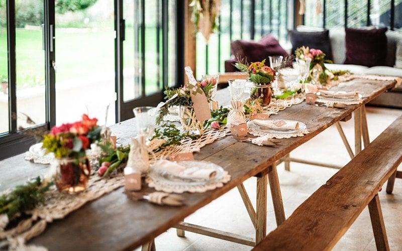site décoration mariage-min