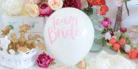 Calendrier de l'avent pour la mariée : mes idées cadeaux pour le remplir