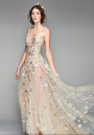 robe de mariée budget limité