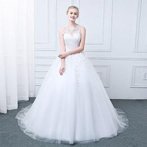 tenue mariage mariée aliexpress