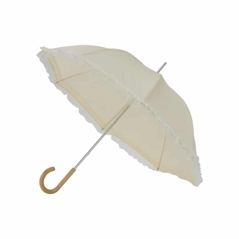 parapluie-ombrelle-special-mariage