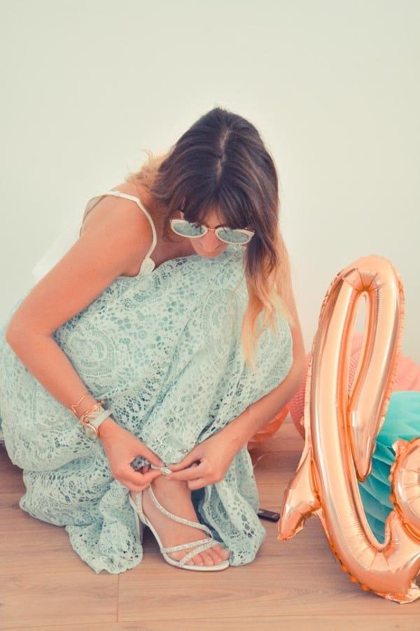 5 cortège mariage-blog