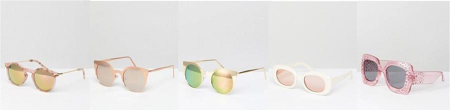 lunettes soleil mariée