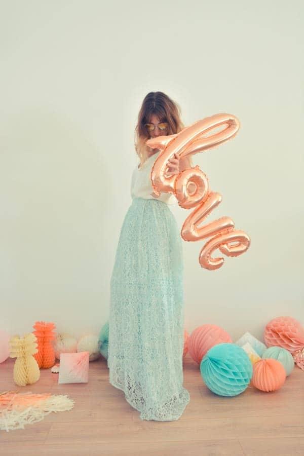 problème tenue cortège mariage-blog