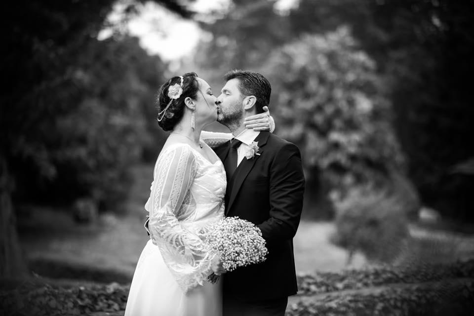 comment choisir robe de mariée conseils