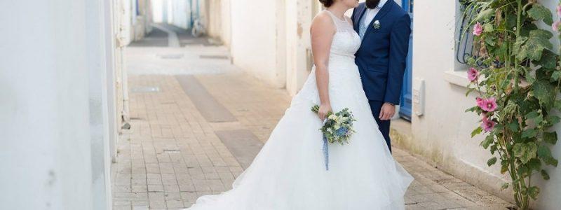 {Témoignages} Nos conseils pour vos essayages de robe de mariée