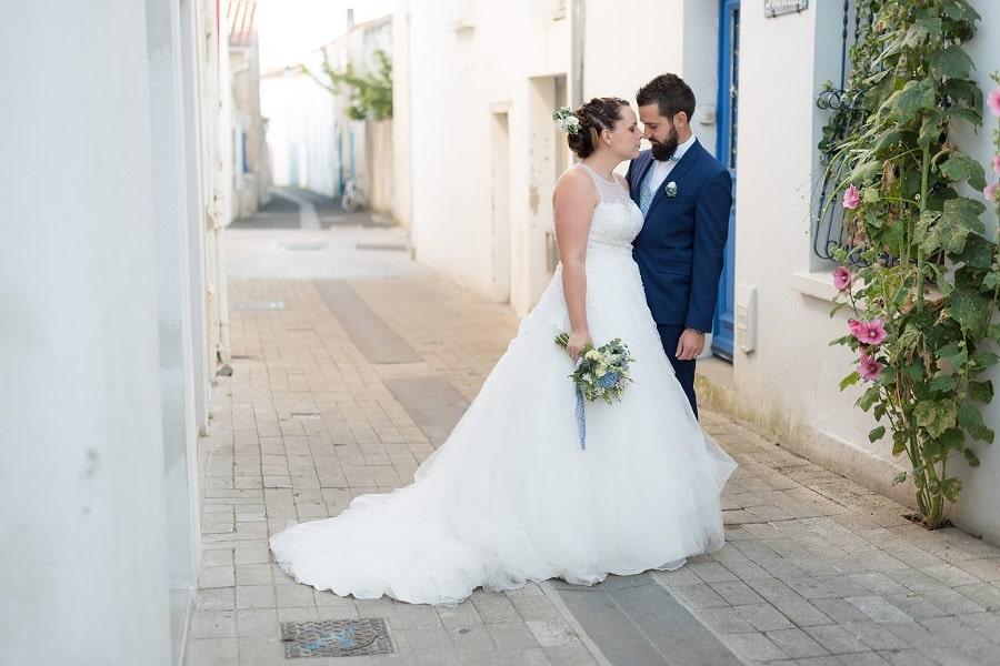 conseils essayages robe de mariée