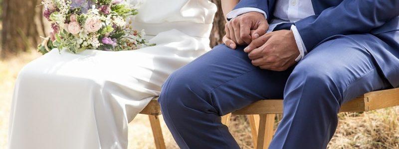 Organisation mariage : Comment choisir son officiant de cérémonie laïque ?