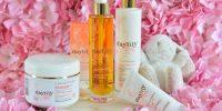 Daylily, les cosmétiques naturels certifiés vegan de votre grossesse