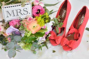 stratégie web-to-store prestataires mariage