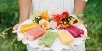 10 alternatives au traditionnel dessert de mariage