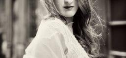blog la mariée en colère