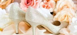 blog mariage conseils chaussures