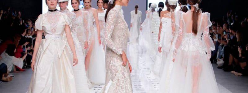 yolan cris 2020 robes de mariée
