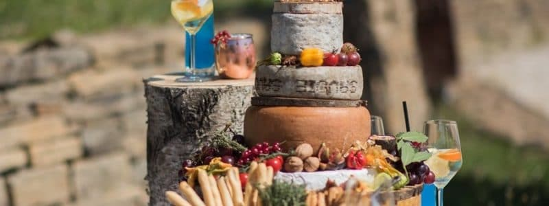 atelier culinaire mariage