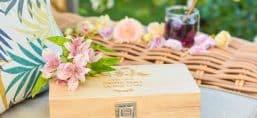 blog-mariage-mariée