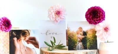 pics my home photos mariage